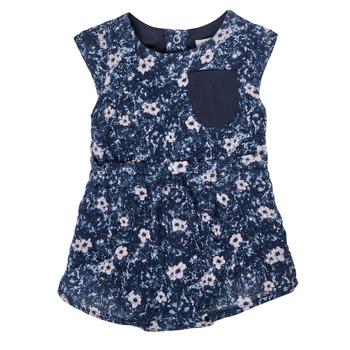 Vêtements Fille Combinaisons / Salopettes Ikks XS33010-48