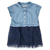 Vêtements Fille Robes courtes Ikks XS30050-84