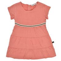 Vêtements Fille Robes courtes Ikks XS30090-67