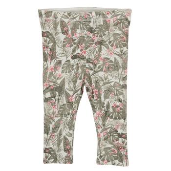 Vêtements Fille Leggings Ikks XS24030-51