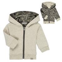 Abbigliamento Bambino Felpe Ikks XS17041-15