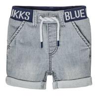 Vêtements Garçon Shorts / Bermudas Ikks XS25011-94