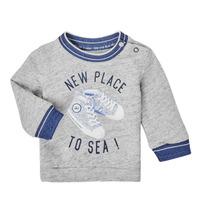 Vêtements Garçon Sweats Ikks XS15001-24