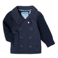Abbigliamento Bambino Gilet / Cardigan Ikks XS17001-48