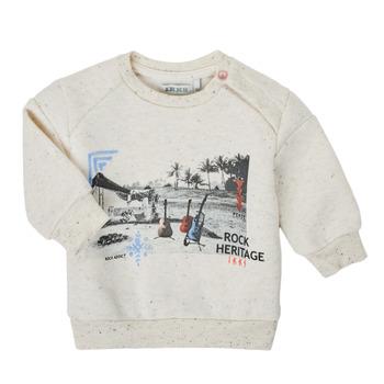 Abbigliamento Bambino Felpe Ikks XS15011-60