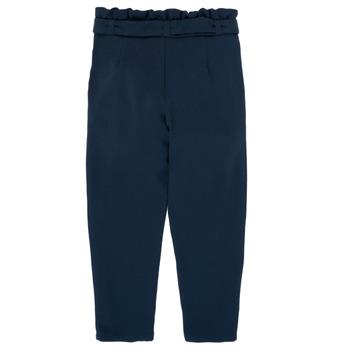 Abbigliamento Bambina Leggings Ikks XS22032-48-J
