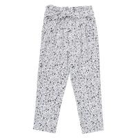 Vêtements Fille Pantalons fluides / Sarouels Ikks XS22082-19-J