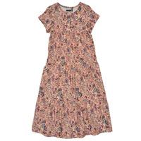 Vêtements Fille Robes longues Ikks XS30042-32-C