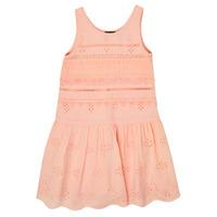 Vêtements Fille Robes courtes Ikks XS31012-32-C