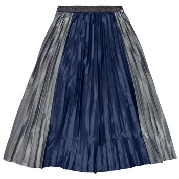 Vêtements Fille Jupes Ikks XS27042-48-C
