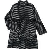 Vêtements Fille Robes courtes Ikks XS30002-02-C