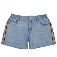 Vêtements Fille Shorts / Bermudas Ikks XS26002-84-C