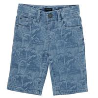 Abbigliamento Bambino Shorts / Bermuda Ikks XS25253-82-C