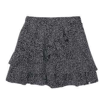 Abbigliamento Bambina Gonne Ikks XS27062-02-J