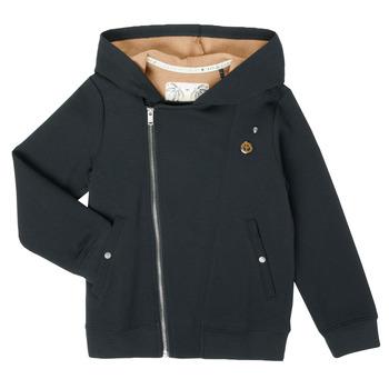 Abbigliamento Bambino Felpe Ikks XS17033-02-J