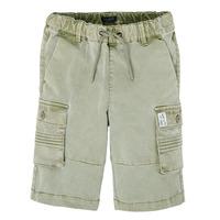 Abbigliamento Bambino Shorts / Bermuda Ikks XS25153-57-J