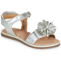 Chaussures Fille Sandales et Nu-pieds Mod'8 PAXILLA