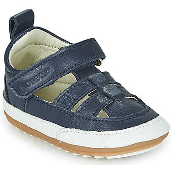Chaussures Enfant Sandales et Nu-pieds Robeez MINIZ