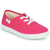 Scarpe Bambina Sneakers basse Citrouille et Compagnie KIPPI BOU
