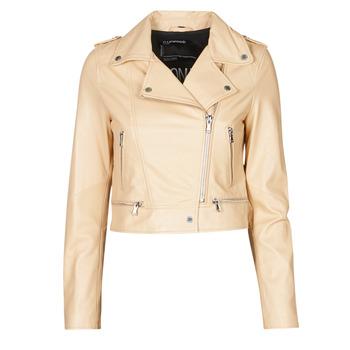 Vêtements Femme Vestes en cuir / synthétiques Oakwood YOKO
