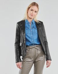 Vêtements Femme Vestes / Blazers Oakwood RESET