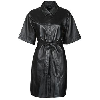 Vêtements Femme Robes courtes Oakwood BREAK
