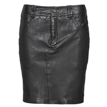 Vêtements Femme Jupes Oakwood CROSS