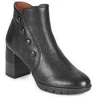 Schuhe Damen Low Boots Hispanitas ARIEL