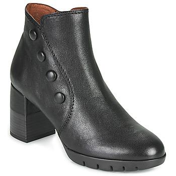 Chaussures Femme Bottines Hispanitas ARIEL