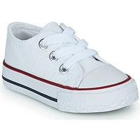 Chaussures Enfant Baskets basses Citrouille et Compagnie OTAL
