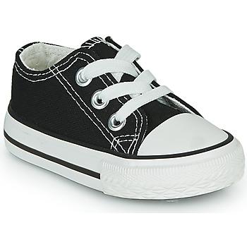 Schuhe Kinder Sneaker Low Citrouille et Compagnie OTAL