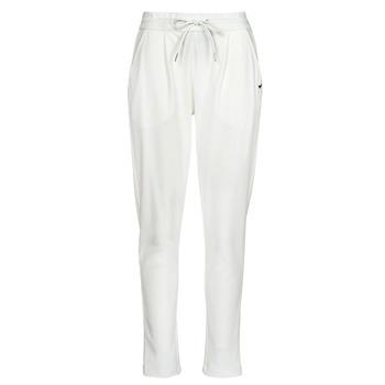 Vêtements Femme Pantalons fluides / Sarouels Les Petites Bombes ALEXANDRA