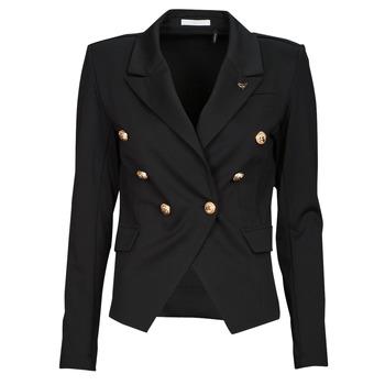 Kleidung Damen Jacken / Blazers Les Petites Bombes AGATHE