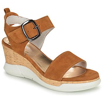 Chaussures Femme Sandales et Nu-pieds Philippe Morvan AMOR V1
