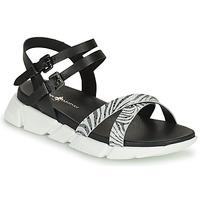 Chaussures Femme Sandales et Nu-pieds Philippe Morvan KERALA V1