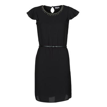 Abbigliamento Donna Abiti corti Liu Jo WA1561-T9767-22222
