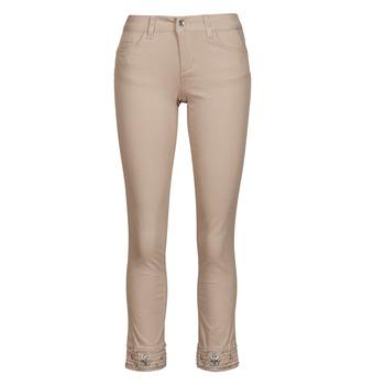 Abbigliamento Donna Pantaloni 5 tasche Liu Jo IDEAL