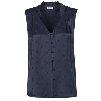 Abbigliamento Donna Top / Blusa Liu Jo WA1044-T4758-93923