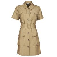 Abbigliamento Donna Abiti corti Liu Jo WA1301-T4818-X0365