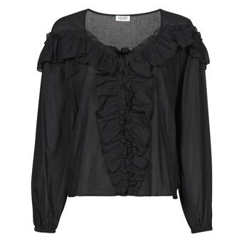 Abbigliamento Donna Top / Blusa Liu Jo WA1084-T5976-22222