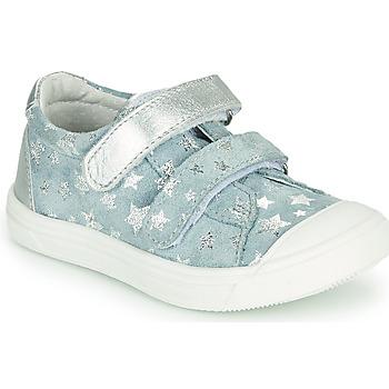 Scarpe Bambina Sneakers basse GBB NOELLA