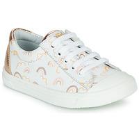 Scarpe Bambina Sneakers basse GBB MATIA