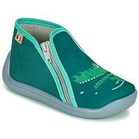 Schuhe Mädchen Hausschuhe GBB APOMO