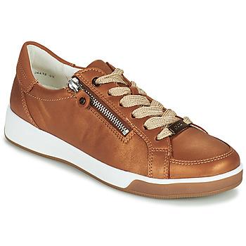 Chaussures Femme Baskets basses Ara ROM-HIGHSOFT