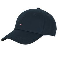 Accessoires textile Femme Casquettes Tommy Hilfiger CLASSIC BB CAP