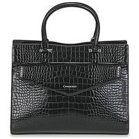 Taschen Damen Handtasche Chabrand DIVINE