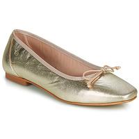 Chaussures Femme Ballerines / babies Betty London ONDINE