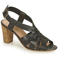 Chaussures Femme Sandales et Nu-pieds Betty London OCHAT
