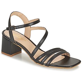 Chaussures Femme Sandales et Nu-pieds Betty London OCHANTE