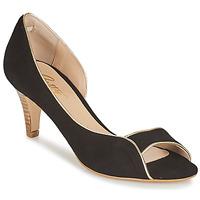 Chaussures Femme Escarpins Betty London OWAS